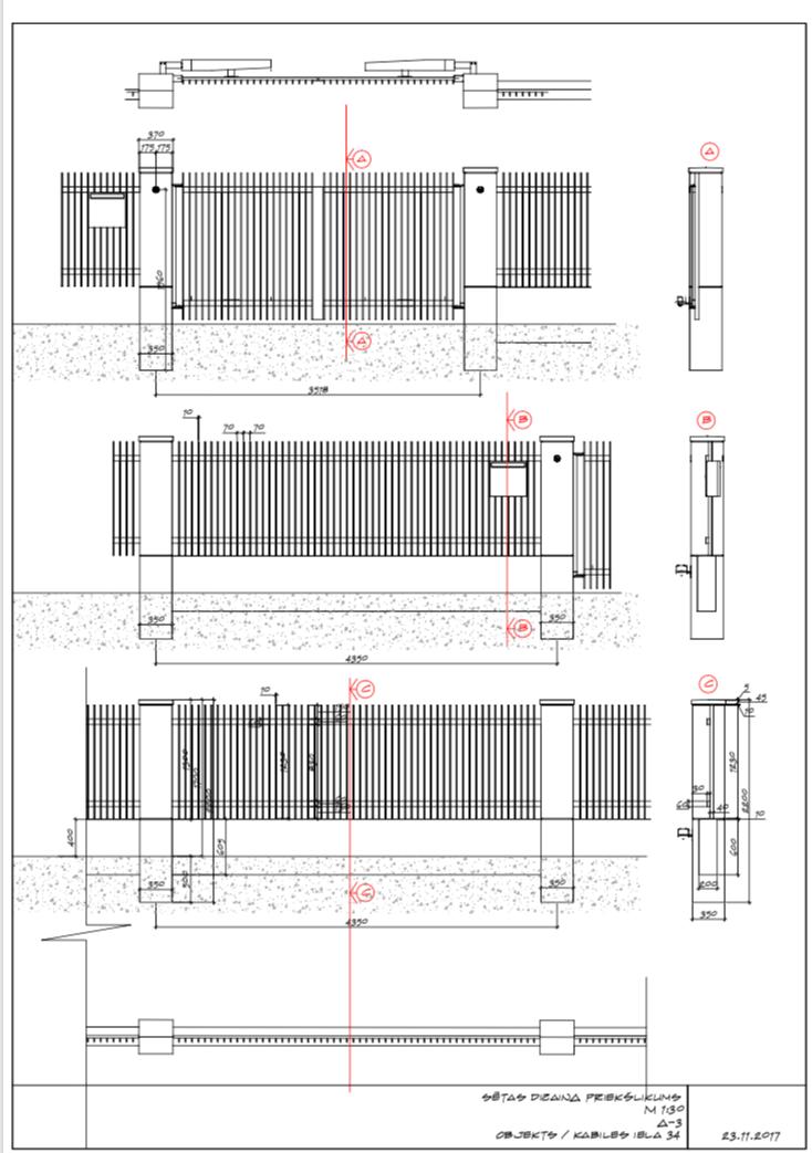 42CC131C-1390-49AA-B68A-353AE600092E